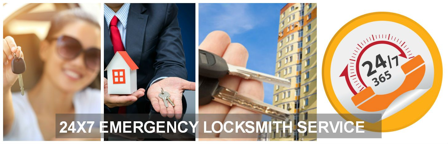 Berlin Locksmith Service Berlin, CT 860-744-3010